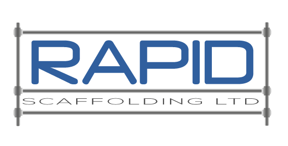 Rapid Scaffold Logo