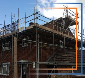 Scaffolding Hire Exeter and Devon - Rapid Scaffold Ltd